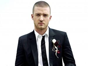 Justin-Timberlake- Yukieblog